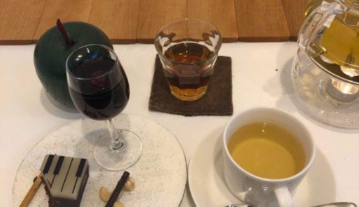 懐かしのカフェシリーズ